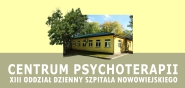 Centrum Psychoterapii